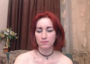 Group chat with  Allater cam2cam female EkaterinaHotGirl While I'm Undressing