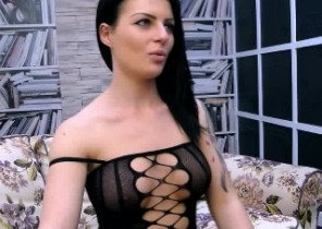 Red-hot chat with  Rickmansworth horny cam slapper IssaWanted While I'm Unwrapping