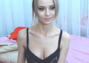 Single chat with  Sudbury 1 on 1 cam sex former girlfriend JollyLindsay While I'm Playing with myself