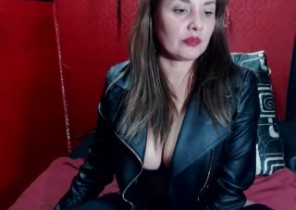 Personal chat with  Knaresborough nude cam dame MistressXiomy While I'm Jerking my puss