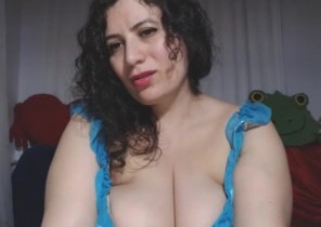 Local chat with  Lford dirty 121 sex babe Pamela69 While I'm Masturbating my snatch