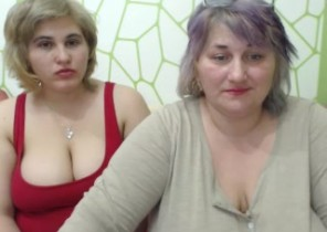 Android chat with  Hay on Wye horny cam woman SecretFantasies While I'm Massaging myself