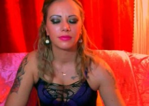 Android chat with  Kirkcudbright strip show lady Sensuellee While I'm Jacking