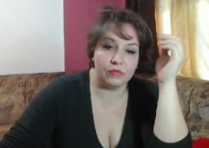Steamy chat with  Church Stretton XXX fun chick TheCurvy69 While I'm Fingering my ass