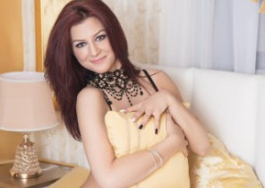 Super-hot chat with  Looe 121 sex chat female WildAlicee While I'm While you jack