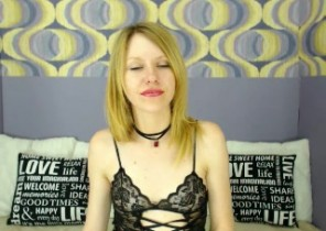 X-rated chat with  Spalding nude cam doll AlettaR While I'm Finger-tickling