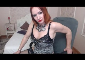 Dirty chat with  Dunblane dirty cam ex gf AnaisRosier While I'm While you jerk