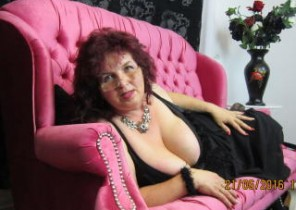 Instant chat with  Coleraine 1-2-1 sexy time former girlfriend AnaNycolle While I'm Finger-tickling