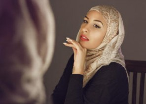 Online chat with  Framlingham strip show girl ArabicAyana While I'm Frigging