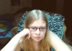 GONZO chat with  Manchester 1-2-1 sexy time babe BeautifulLifee While I'm Playing with myself