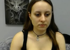 GONZO chat with  Didcot XXX cam girl BlairLove While I'm Milking my cootchie