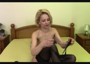 Ultra-kinky chat with  Liverpool strip cam hoe BlueSmile While I'm While you wank