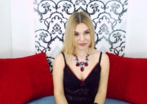 Online chat with  Whitworth 1-2-1 sexy time girl BrittaR While I'm Getting naked