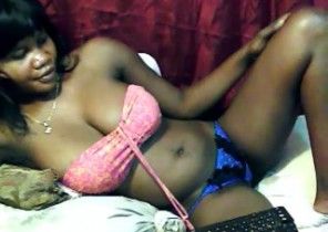 Warm chat with  Maesteg 1 on 1 adult chat female ChatteNoir While I'm While you jack