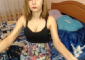Open chat with  Portaferry dirty 121 sex slag ChristieVegas While I'm Finger-tickling