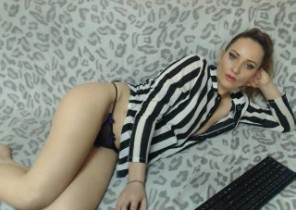 Intimate chat with  Coldstream 1-2-1 sexy time slag ClariceBlis While I'm Undressing