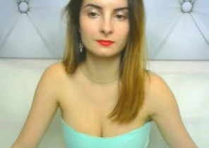 Instantaneous chat with  Swanley 1 on 1 cam sex slapper EmmaSweetHeart While I'm Toying with myself