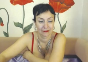 Highly Steaming chat with  Iddulph cam fuckslut HelgaCharm While I'm Frolicking with myself