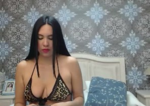 Android chat with  Maidenhead 121 adult fun ex-girlfriend KarinaKross While I'm While you jerk