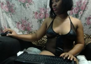 Live chat with  Northwich strip show preceding girlfriend KittyKathie While I'm Fingering