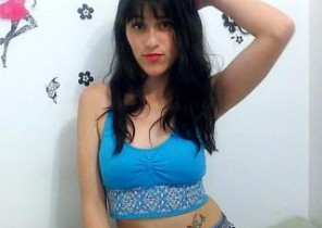 Open chat with  Church Stretton horny cam slapper Lizethyy While I'm Jacking
