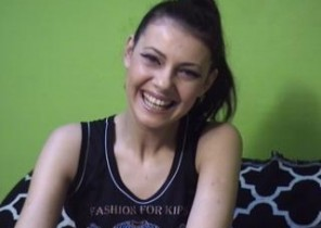 Steamy chat with  Glasgow 121 cam fun previous girlfriend MissAracely While I'm Frolicking with myself