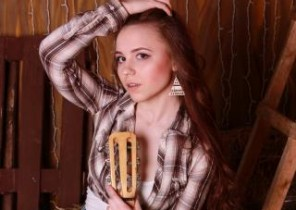 Rude chat with  Whitworth dirty 121 sex female MissMarmalade While I'm Finger-tickling