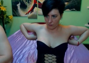 Muddy chat with  Allater 121 sex chat chick MoanPassionX While I'm While you jerk