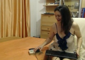 Local chat with  Kidderminster strip cam ex-gf Monceau While I'm Fingering