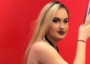Online chat with  Newcastle Emlyn 121 cam fun ex-gf PrettyLillKat While I'm Playing with my vulva
