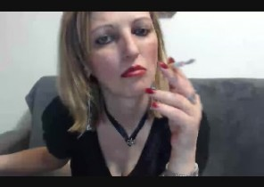 Sizzling chat with  Ilminster XXX masturbation female SexyCoco While I'm Frolicking with myself