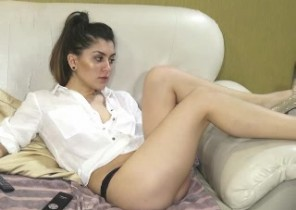 Iphone chat with  Mexborough strip cam dame SweetLilas While I'm Finger-tickling