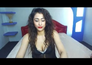 Iphone chat with  Kendal XXX fun chick ThaliaJewel While I'm Finger-tickling