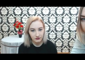 Super-steamy chat with  Salford cam2cam doll UnearthlyBeauty While I'm Masturbating my cooch