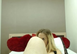 Android chat with  Lloa cam2cam ex girlfriend WhitneyFontaine While I'm Toying with my vag