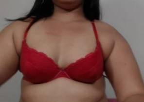 Private chat with  Lincoln cam2cam female WildFlowers While I'm Showing my labia