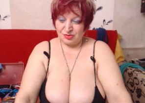 Iphone chat with  Lossiemouth XXX cam former girlfriend XLustyMature While I'm Tugging my snatch