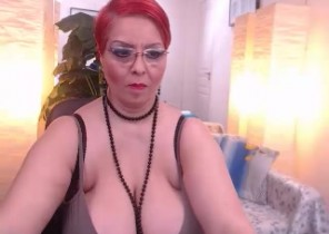 Online chat with  Inveraray XXX show ex girlfriend YourNaughtyHotWife While I'm Frolicking my asshole