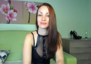 Dating chat with  Allater Mutual Masturbation woman AlexaStevens While I'm Frigging