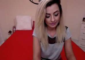 Local chat with  Ellesmere cam ex-gf Allexine While I'm While you masturbate