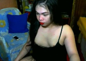 Android chat with  Brixham horny cam slag AngelsCharm While I'm Getting naked