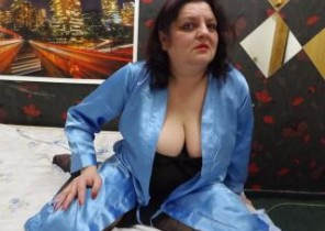Torrid chat with  Arnstaple cam doll AngieMilf While I'm Frolicking with myself