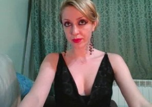 Iphone chat with  Wells next the Sea 121 cam fun dame BlondeNatalie While I'm Draining