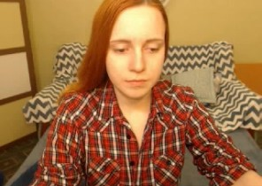 Highly Super-steamy chat with  Lford dirty cam ex gf CrazyAdel While I'm Unclothing