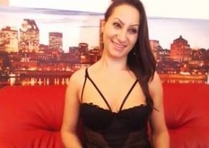 Online chat with  Llandovery strip cam slapper FontainVite While I'm Fingering