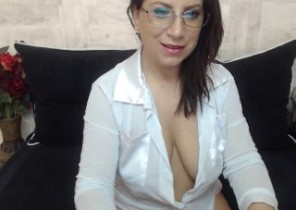 Dirty chat with  Lockerbie 121 adult fun bitch FoxyMe While I'm Frigging