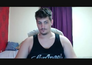 Finest chat with  Rhayader strip cam ex gf HandsomeSteve While I'm Draining