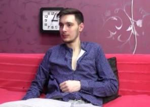 Online chat with  Grantham cam woman JakeJulian While I'm Wanking