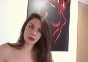Sizzling chat with  Blandford Forum horny cam chick LaceyStyles While I'm Jacking my puss