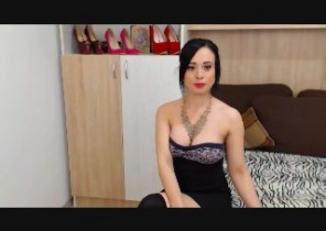 Personal chat with  Dover 1-2-1 sexy time girl LeonaDreamyX While I'm While you masturbate